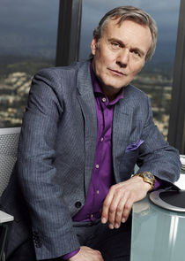 Anthony Stewart Head Stephen Yates
