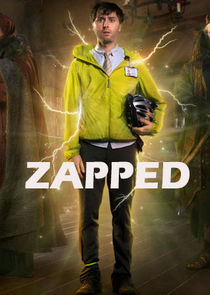 Zapped