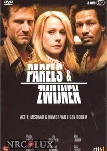 Parels & Zwijnen