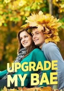 Upgrade My Bae