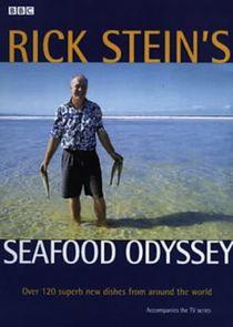 Rick Stein's Seafood Odyssey