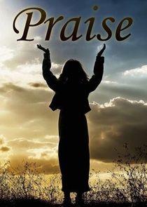 Praise small logo