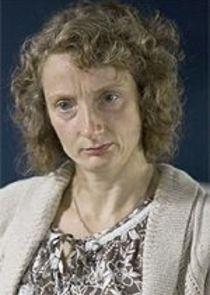 Joan Faulkland