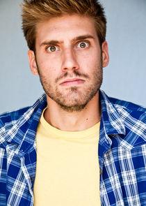 Jared Nigro