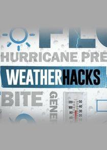 Weather Hacks