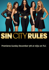 Sin City Rules