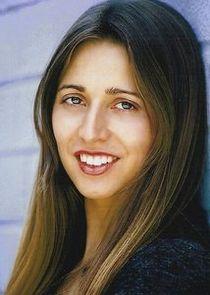 Victoria Chalaya
