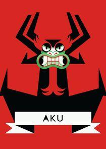 Mako Aku