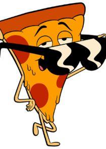 Adam DeVine Pizza Steve