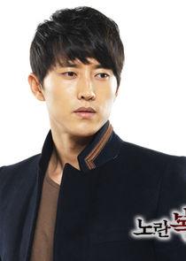 Hyun Woo Sung Ha Yun Jae