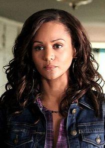 Abby Bennett Wilson