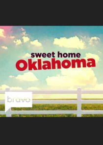 Sweet Home small logo