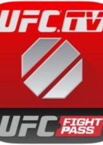 UFC Fight Pass Prelims