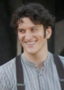Samuel Bloom