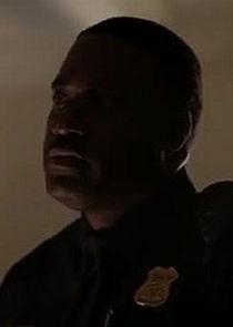 Lead Cop