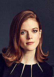 Maia Rindell
