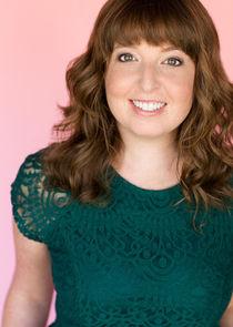 Jennie Pierson