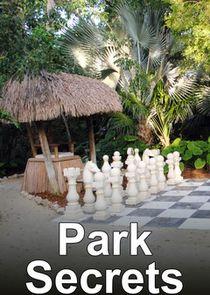 Park Secrets