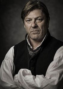 Inspector John Marlott