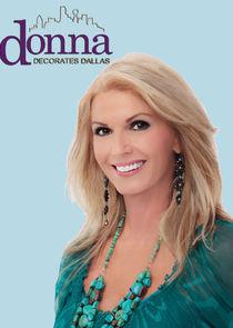 Donna Decorates Dallas