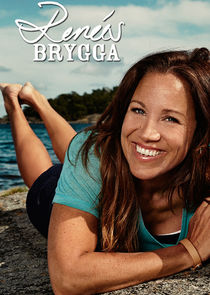 Renées Brygga