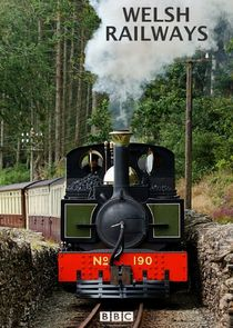 Welsh Railways
