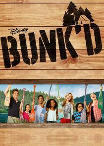 Watch Series - Bunk'd