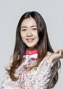 Ryu Hwa Young Byun Ra Young