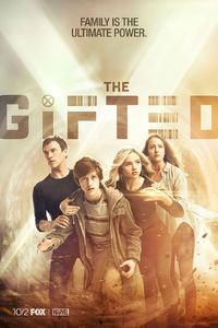 The Gifted