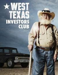 West Texas Investors Club
