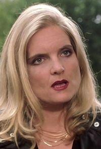 Emma Buckley