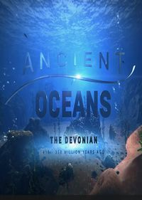 Ancient Oceans