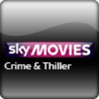 Sky Cinema Thriller