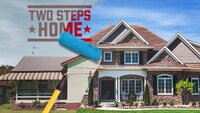 Two Steps Home
