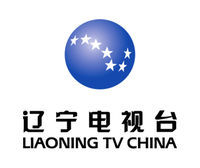 Liaoning TV