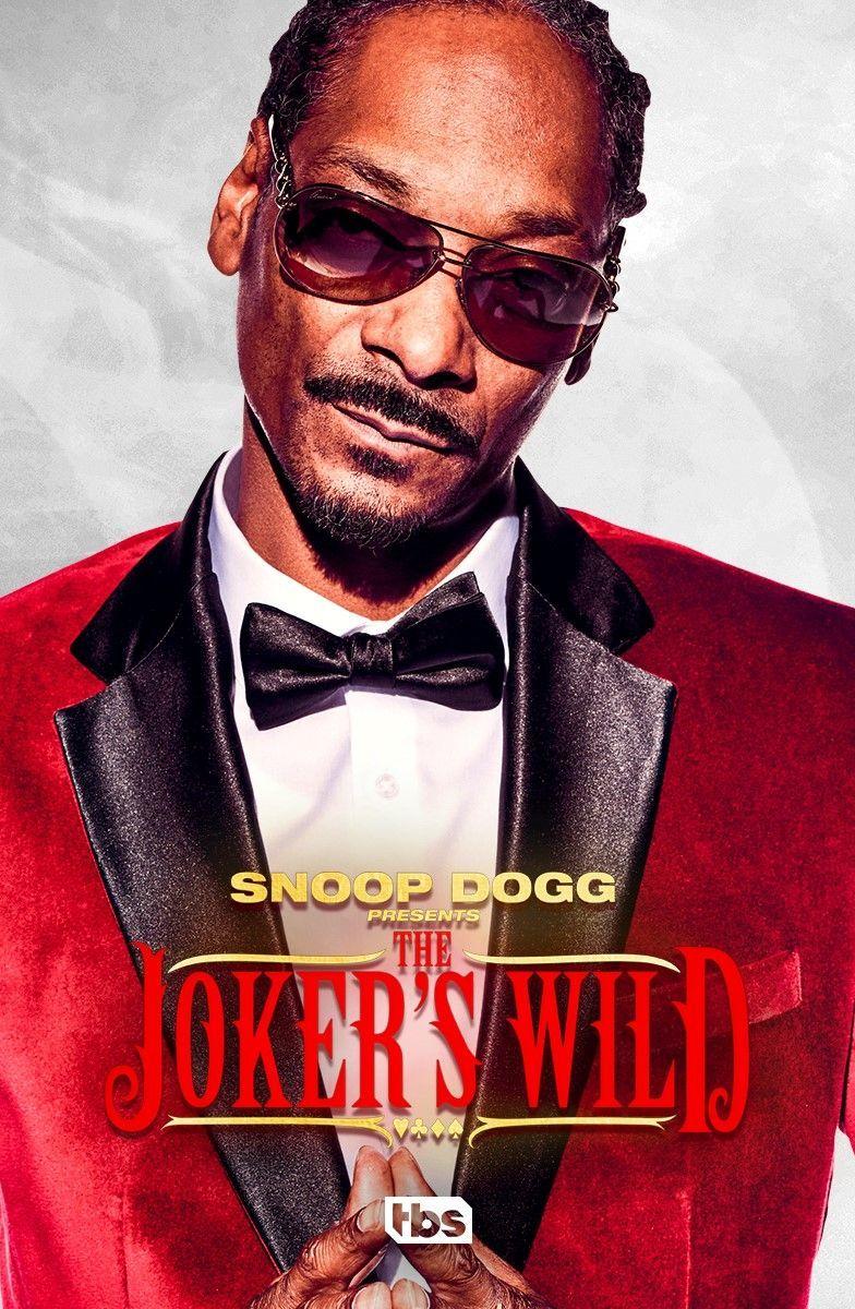 Snoop Dogg Presents: The Joker's Wild | TVmaze
