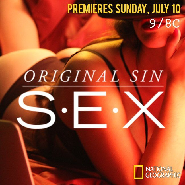 bent-over-original-sin-no-sex-very-very-old