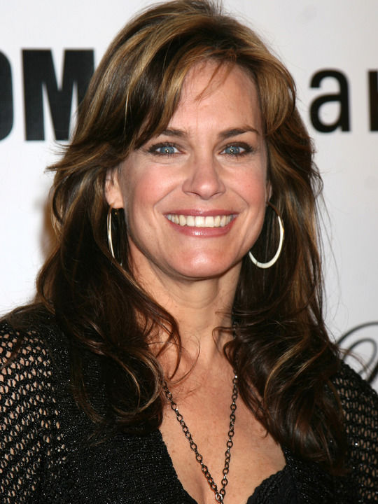 images of Catherine Mary Stewart