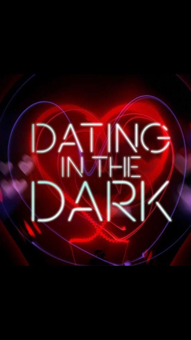 internet dating listing