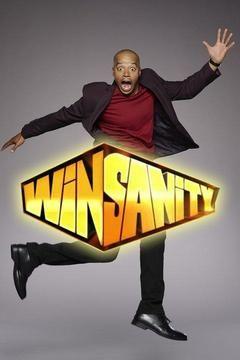 WinSanity Logo