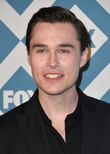 Sam Underwood