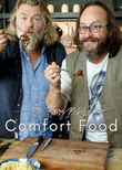 The Hairy Bikers' Comfort Food