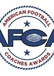 American Football Coaches Awards