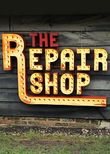 The Repair Shop