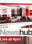 Newshub Live at 4pm