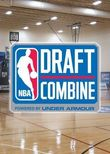 NBA Draft Combine
