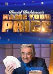 David Dickinson's Name Your Price