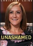 Christine Caine: Unashamed