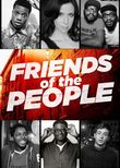 Friends of the People