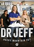 Dr. Jeff: Rocky Mountain Vet